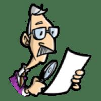 boekhoudkoppeling-addon.png