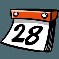 kalender__200x200.png